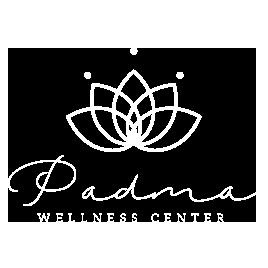 Padma Yoga Center, Jacó